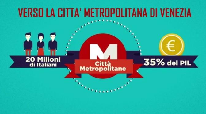 Facciamo metropoli