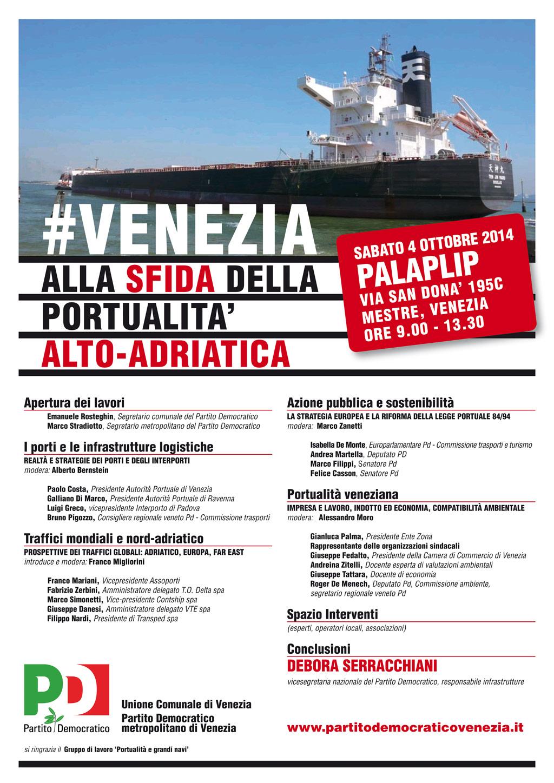 20140926_PDVenezia-PORTUALITA_A3