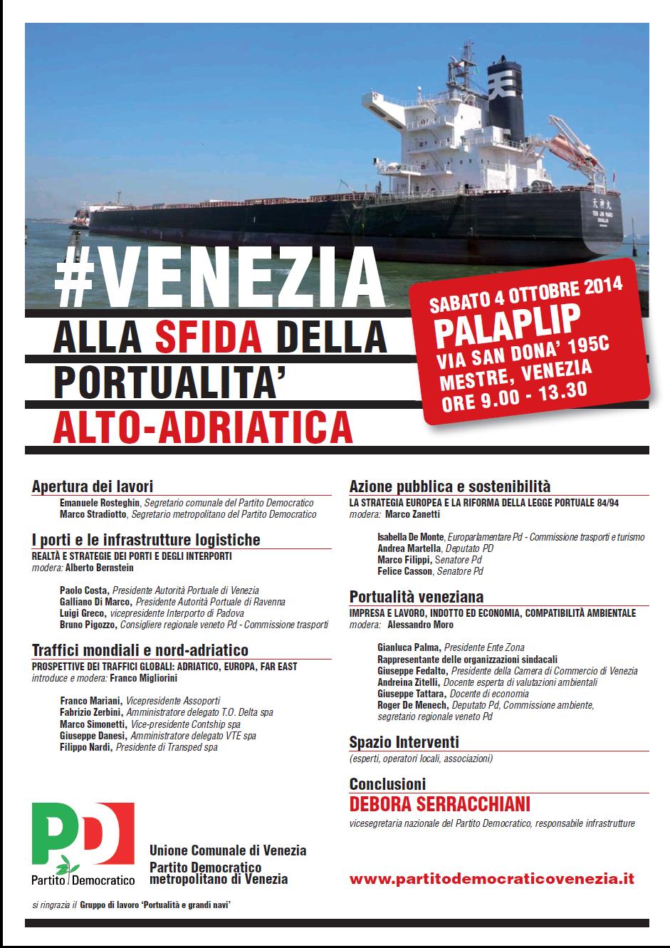 locandina_venezia_alla_sfida_portualità_alto_adriatica