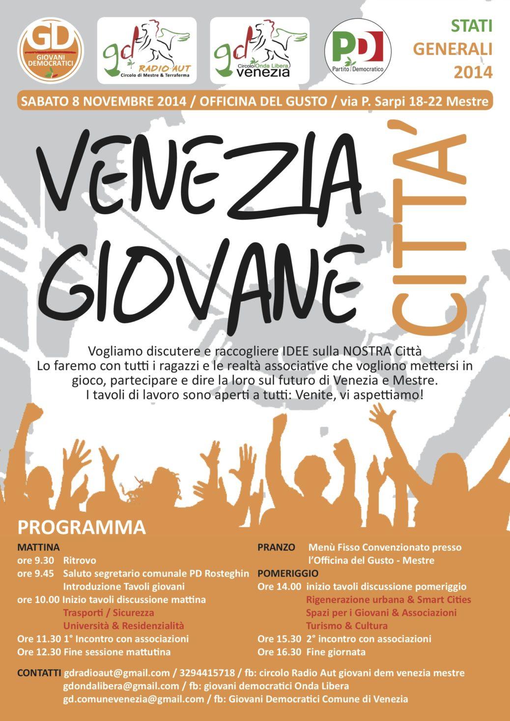 Venezia_Città_Giovane_def01