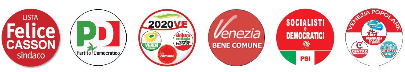 coalizione_VE_2015